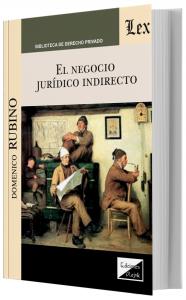 Imagem - Negocio Juridico Indirecto