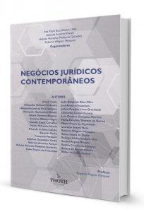 Imagem - Negócios Jurídicos Contemporâneos