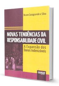 Imagem - Novas Tendências da Responsabilidade Civil