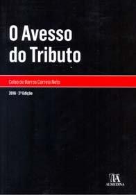 Imagem - O Avesso do Tributo