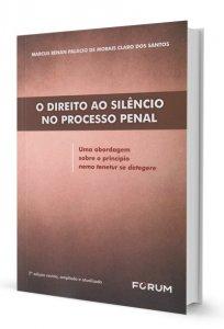 Imagem - O Direito ao Silêncio no Processo Penal