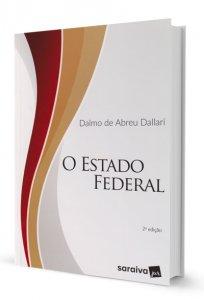 Imagem - O Estado Federal