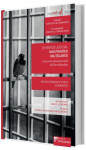 Imagem - O Habitus Judicial nas Prisões Cautelares:crítica à luz da teoria social de Pierre Bourdieu