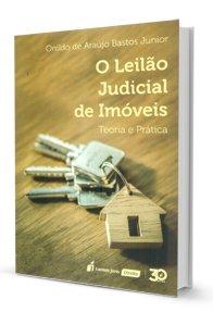 Imagem - O Leilão Judicial de Imóveis