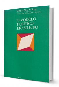 Imagem - O Modelo Político Brasileiro