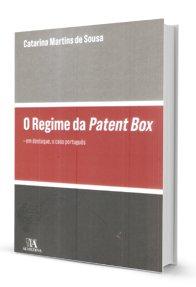 Imagem - O Regime da Patent Box
