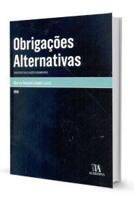 Imagem - Obrigações Alternativas