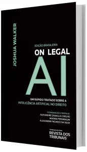 Imagem - On Legal AI