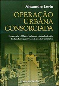 Imagem - Operação Urbana Consorciada
