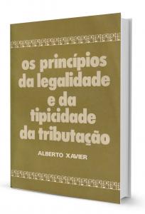 Imagem - Os Princípios da Legalidade e da Tipicidade da Tributação