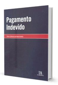 Imagem - Pagamento Indevido