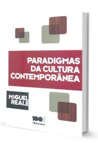 Imagem - Paradigmas da Cultura Contemporânea