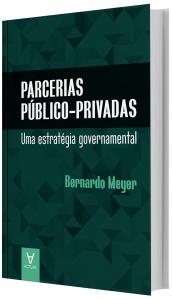 Imagem - Parcerias Público-privadas - Uma Estratégia Governamental