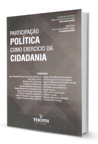 Imagem - Participação Política Como Exercício da Cidadania