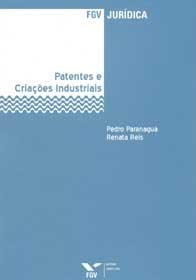Imagem - Patentes e Criações Industriais