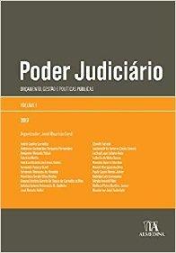 Imagem - Poder Judiciário - Vol. I