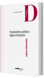 Imagem - Positivismo Jurídico Lógico-Inclusivo