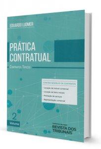 Imagem - Prática Contratual - Vol. II