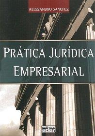 Imagem - Prática Jurídica Empresarial