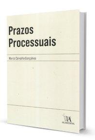 Imagem - Prazos Processuais
