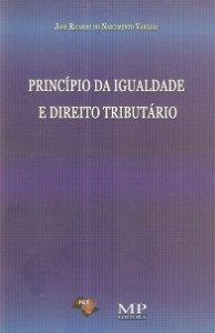 Imagem - Princípio da Igualdade e Direito Tributário