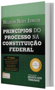 Imagem - Princípios do Processo na Constituição Federal
