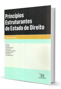Imagem - Princípios Estruturantes de Estado de Direito