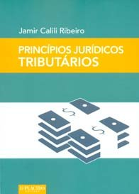 Imagem - Princípios Jurídicos Tributários