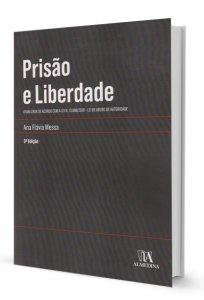 Imagem - Prisão e Liberdade