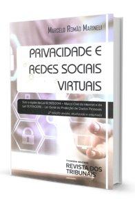 Imagem - Privacidade e Redes Sociais Virtuais