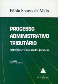Imagem - Processo Administrativo Tributário