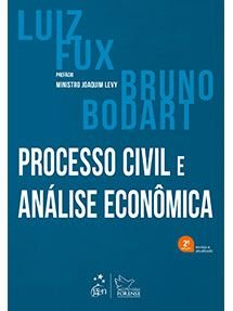 Imagem - PROCESSO CIVIL - ANALISE ECONOMICA
