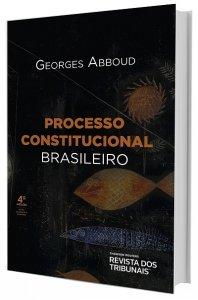 Imagem - Processo Constitucional Brasileiro