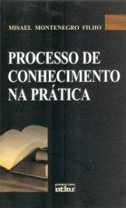 Imagem - Processo de Conhecimento na Prática