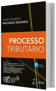 Imagem - Processo Tributário