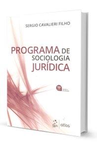 Imagem - Programa de Sociologia