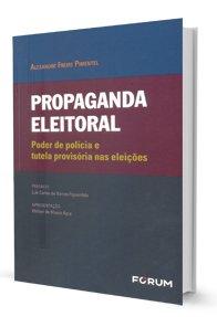 Imagem - Propaganda Eleitoral
