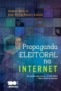 Imagem - Propaganda Eleitoral na Internet
