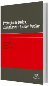 Imagem - Proteção de Dados, Compliance e Insider Trading