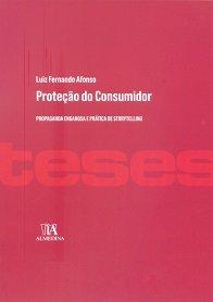 Imagem - Proteção do Consumidor: Propaganda Enganosa e Prática de Storytelling