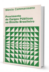 Imagem - Provimento de Cargos Públicos no Direito Brasileiro