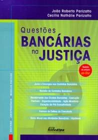 Imagem - Questões Bancárias na Justiça