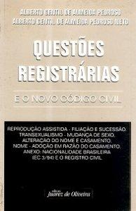 Imagem - Questões Registrárias