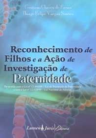 Imagem - Reconhecimento de Filhos e a ação de Investigação de Paternidade