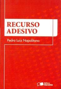 Imagem - Recurso Adesivo