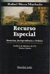 Imagem - Recurso Especial