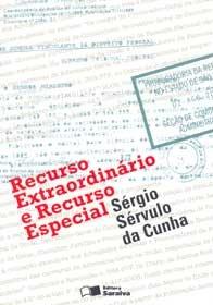 Imagem - Recurso Extraordinário e Recurso Especial