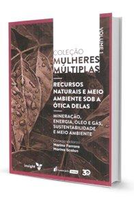 Imagem - Recursos Naturais e Meio Ambiente - V. 1
