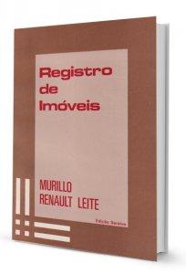 Imagem - Registro de Imóveis