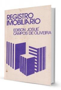 Imagem - Registro Imobiliário